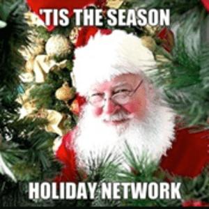 Radio Tis The Season Radio Network