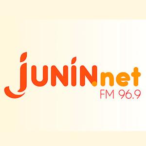 Radio Junin.net