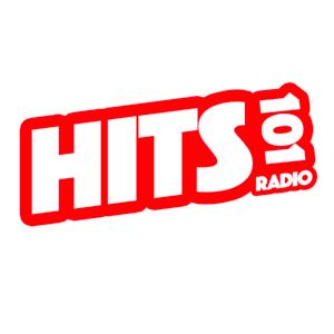 Radio Hits101 Radio