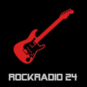 Radio Rockradio24