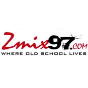Radio ZMIX97