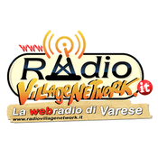 Radio Radio Village Network