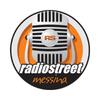 Radiostreet Messina