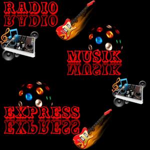 Radio Radio Musikexpress