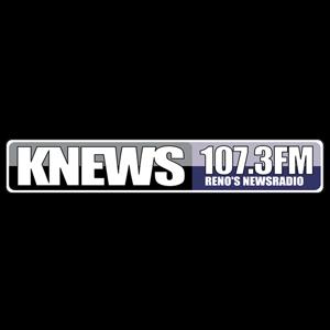 Radio KNEZ - KNews 107.3 FM