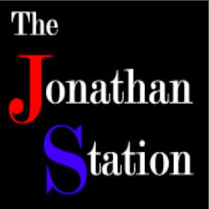 Radio The Jonathan Station