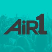 Radio WPAI - Air1 90.7 FM