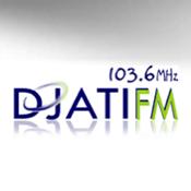 Radio Djati FM 103.6