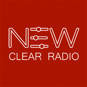 New Clear Radio