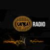 UGU Radio