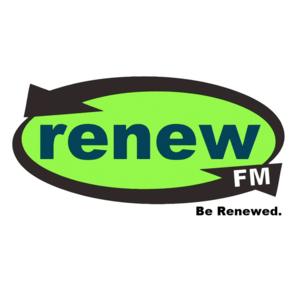 Radio WJXP - RenewFM Fitchburg 90.1