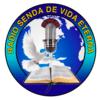 Radio Senda de Vida Eterna