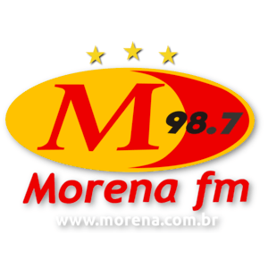 Radio Morena FM