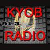 Kyob Radio 91.3