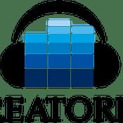 Radio greatorfm