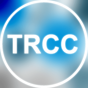 Radio The Radio CC