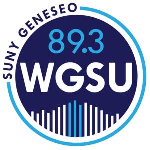 WGSU 89.3 FM