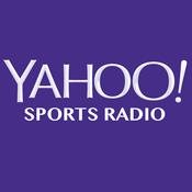 Radio WPDC - Yahoo Sports Radio 1600 AM