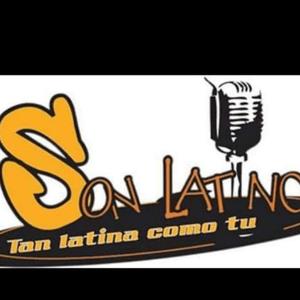 Radio Son Latino