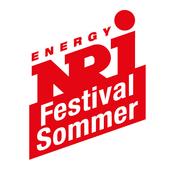 Radio ENERGY Festival Sommer