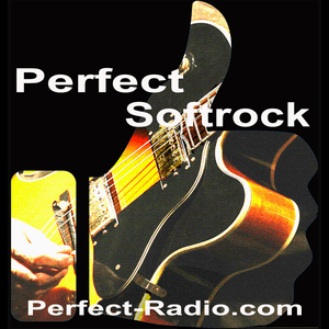 Radio Perfect Softrock