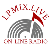 Radio LPMix.Live