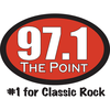 KXPT - 97.1 The Point