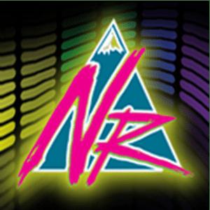 Radio Nevis Radio
