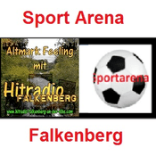 Radio Sportarena Hitradio-Falkenberg