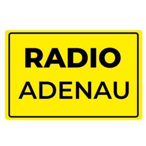 Radio radio-adenau