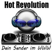 Radio Hot Revolution