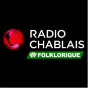 Radio Radio Chablais - Folklorique