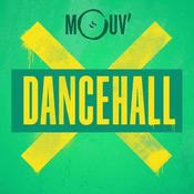 Radio Mouv' Dancehall