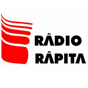 Radio Radio Rápita 107.9 FM
