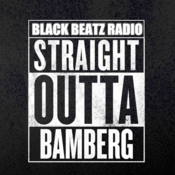 Radio Black Beatz Radio