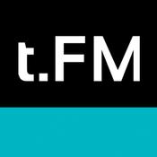 Radio talkradioFM