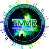 TMMRFM - Tambayan Natin 'To!