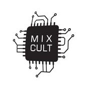 Radio MixCult Deep Techno Radio