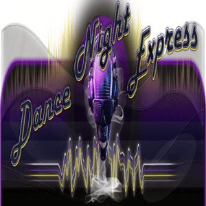 Radio Dance-Night-Express