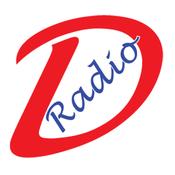 Radio Radio D