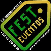 Radio Rádio FestEventos