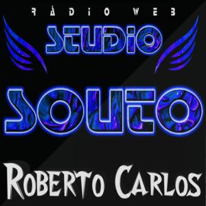 Radio Radio Studio Souto - Roberto Carlos