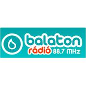Radio Balaton Radio 88.7