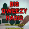 Big Qweezy Radio
