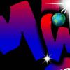 WWRN-DB