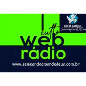 Radio Semeando o Amor de Deus
