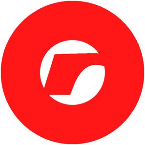 Radio Radyo ODTÜ