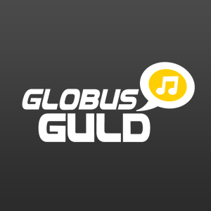 Radio Globus Guld - Grindsted 96,9 FM