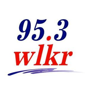 Radio WLKR-FM - 95.3 FM