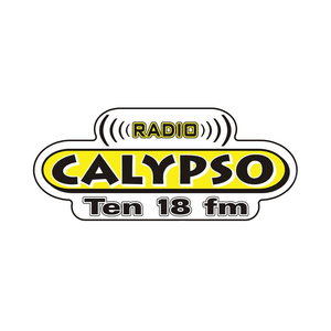 Radio Calypso Radio Malta